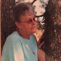 Diane A. Brindac