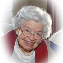 Sarah E.  Sebat