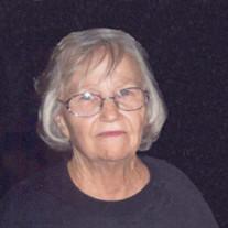 Paula Lea Pugh