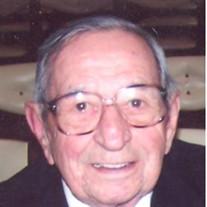 Joseph F. Ribovich