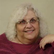 Judith  K. Hughes