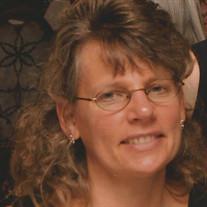 SUSAN MARIE KRIEGER