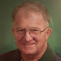 Leon K. McMillan