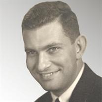 Bob J.  Weiss