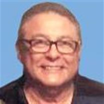 Mr. John D. McGee Sr.