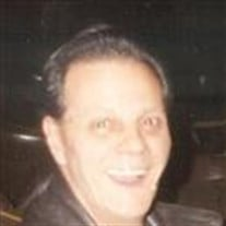 Joseph J. Nicolazzo Jr.