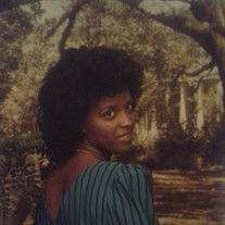 Cheryl Annette Parks