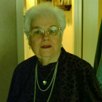 Karen  L Watson
