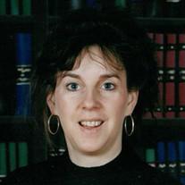 Desneiges Marie Pelletier