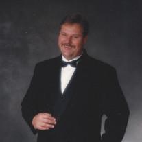 Verl Roy Beck