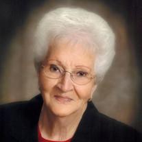 Bonnie Maxey