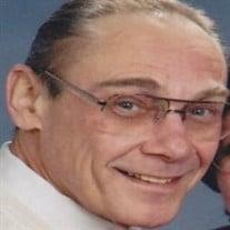 Ronald Jeneliunas