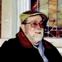 David Robert Ogden