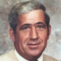 Donald Raymond Rines