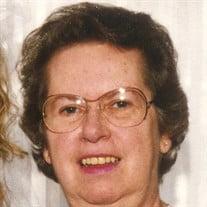 Gloria Andrykowski