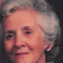 Mrs. Marilyn P.  LaCasse