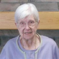 Dorothy Pruitt
