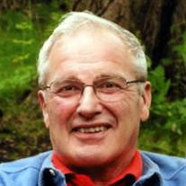 Michael  Fraune
