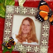 Judy Orlando