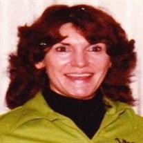 Verna Hyman