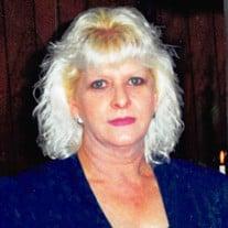 Sandra Ford East
