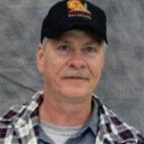 Carl Allen Boyette