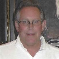 Joseph Allen  Howsey