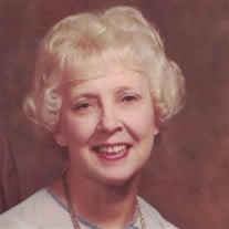 Hollice Lenore Ellis
