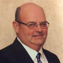 Kenneth W. Waite