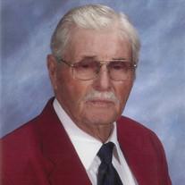 Charles L. Jordan