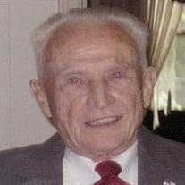 Roy G Rohel