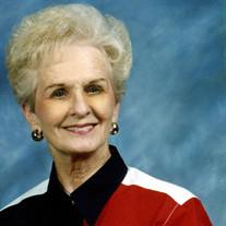 Joyce  Lavender Holmes