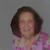 Dorothy G. Hunt