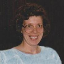 Luann M. Riesberg