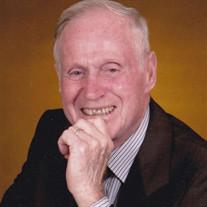 William Harry Dolph