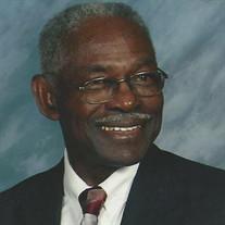 David E. Hines