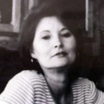Mrs. Linda B. Brumbelow