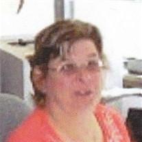 Sandra M. Foos