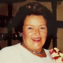 Beverly Keibler
