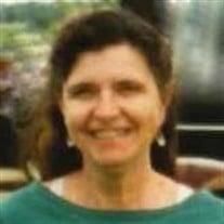 Karen S. Adreon-Rinard