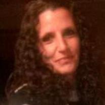Dorothy Jeanette Hammond