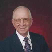Bro. Jim C. Griffin