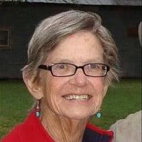 Betty Weasline Kenmore