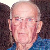 Cecil  Shrader