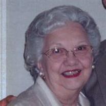 Ilva E. Jasica