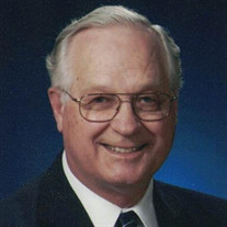 Richard Wayne Beaver