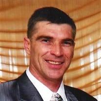 Mr.  Vitaliy Kryzhevskykh