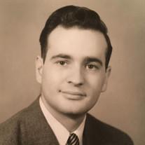 Robert E. Doyle Jr.