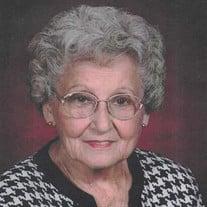 Mary Ellen Doyle