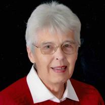 Jacqueline F. Tilt